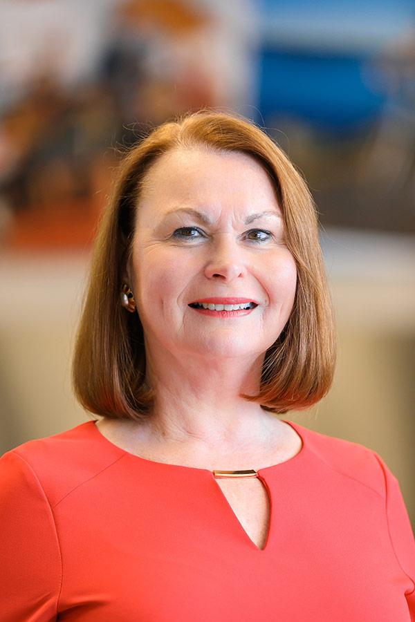 Kathy Hambly