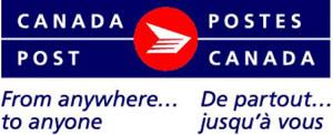 canada-post