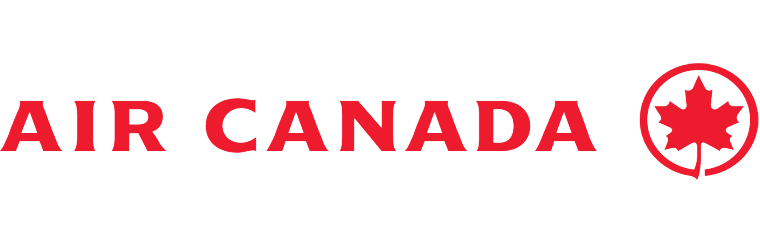 Air-Canada