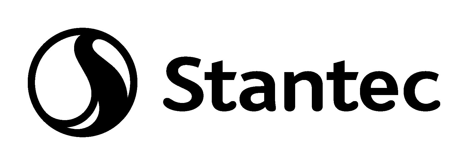 Stantec-logo