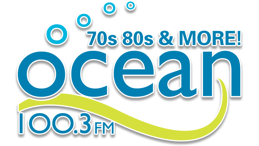 ocean100