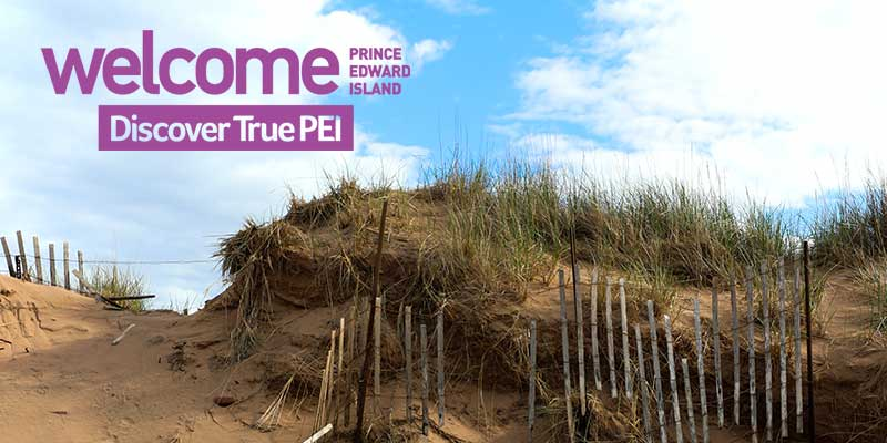 welcome-pei