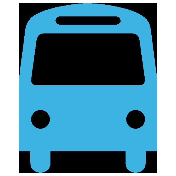 yyg-transit