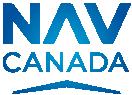 NAV-CANADA-Logo