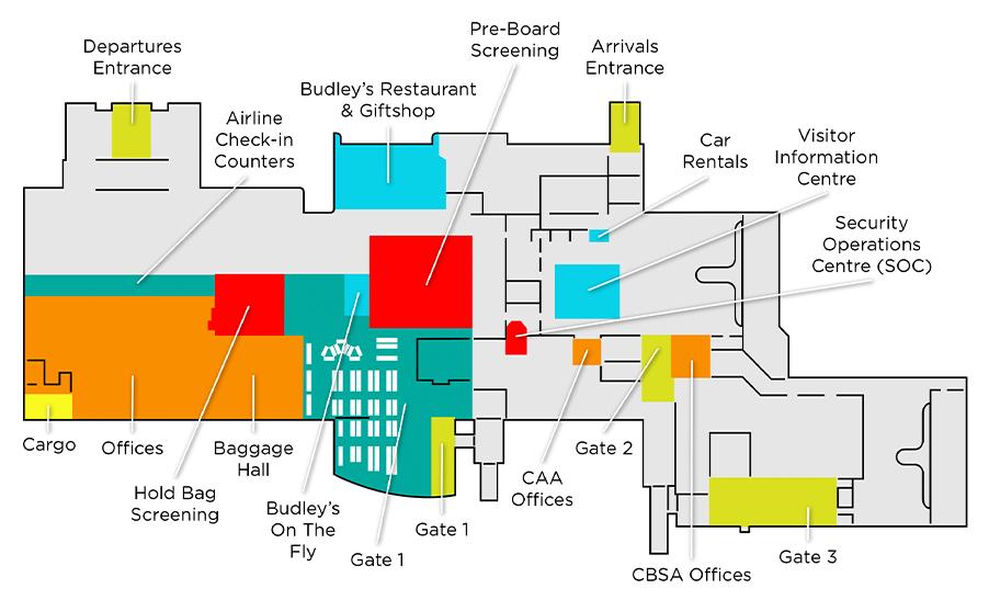 terminal-map-image