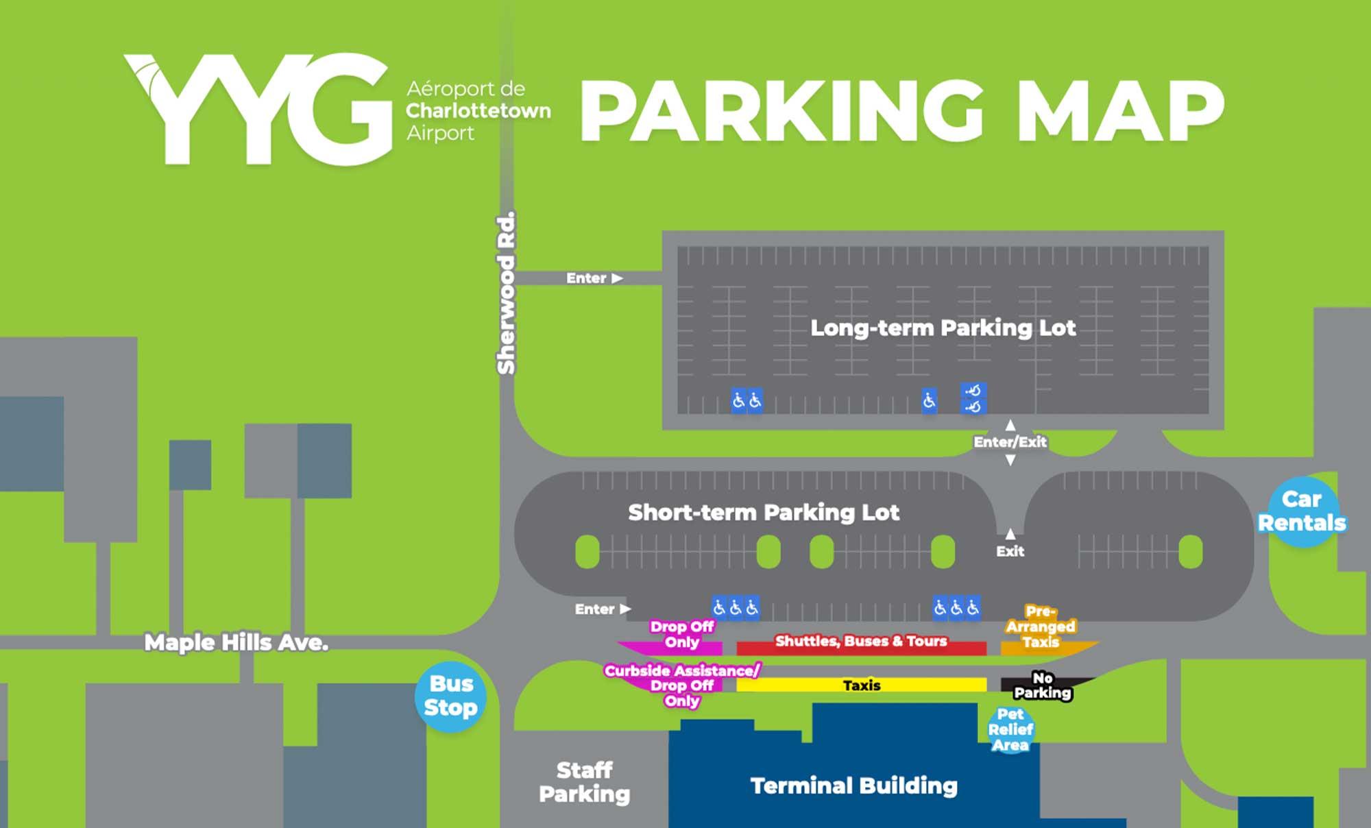 yyg-parking-map