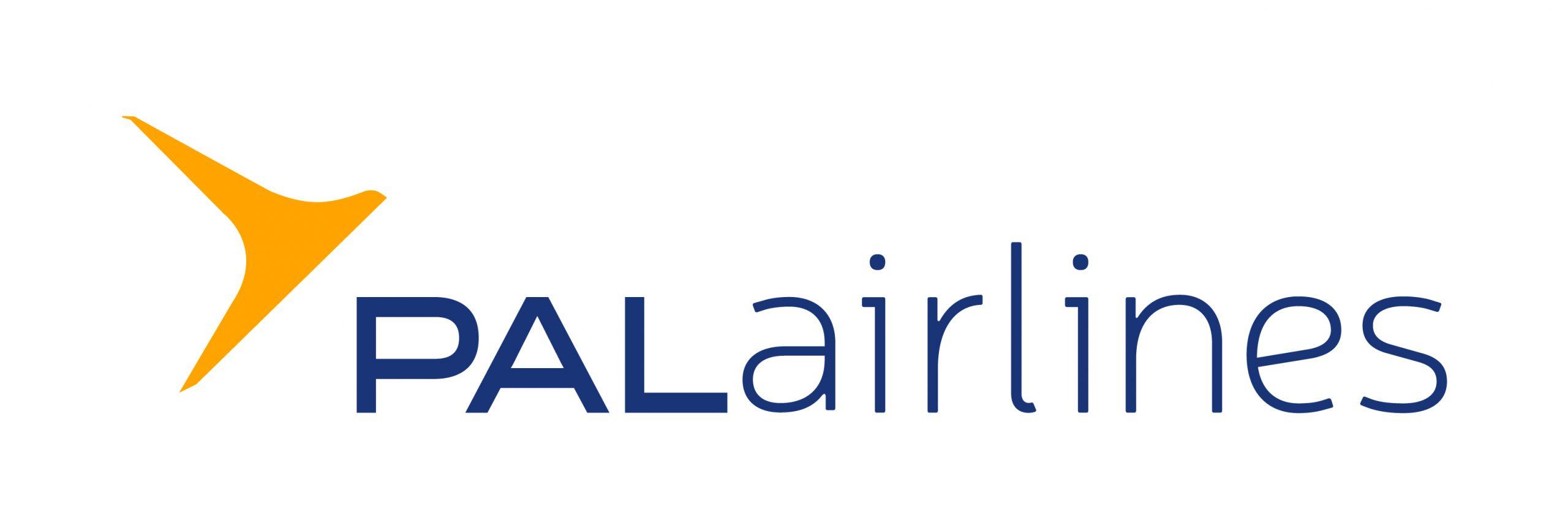 PAL-Airlines-logo-web_RGB